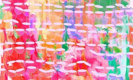 Víno v těhotenství a kolik skleniček miminku neublíží?